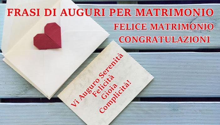 Matrimonio Auguri Frasi : Frasi di madre teresa sul matrimonio xt regardsdefemmes