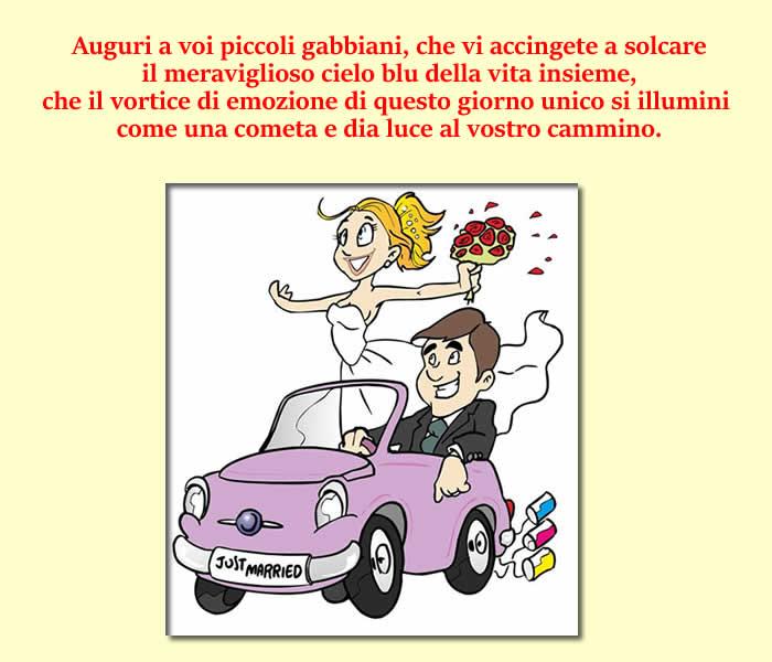 Frasi Simpatiche Per Il Matrimonio.Frasi Matrimonio Divertenti Immagine Frasi Matrimonio Divertenti